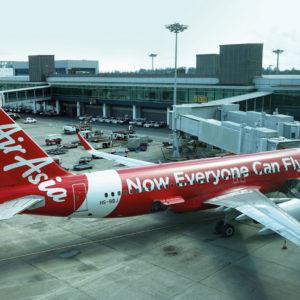 Открытка для посткроссинга «Airbus A320-216»