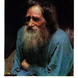 Мина Моисеев